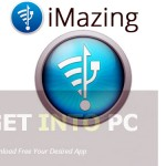 iMazing Free Download