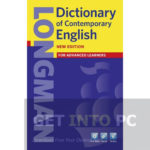 Longman Dictionary Of Contemporary English Free Download