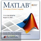 MATLAB 2007 Latest Version Download