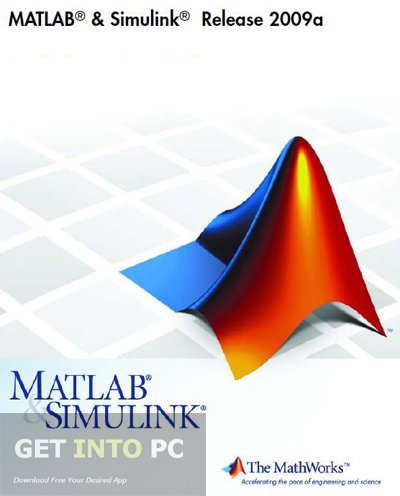how to write a comment in matlab language