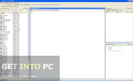 MATLAB 2009 Offline Installer Download