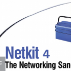 NetKit 4 Latest Version Download