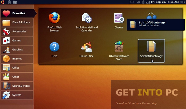 Ubuntu 10.04 Latest Version Download