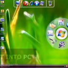 Windows XP Vienna Edition Direct Link Download