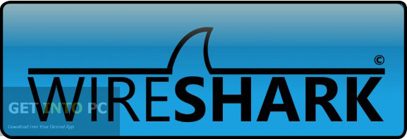 Wireshark Free Download