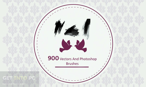 vector brushes for photoshop cs6 free download