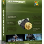 ArtMoney Pro Free Download