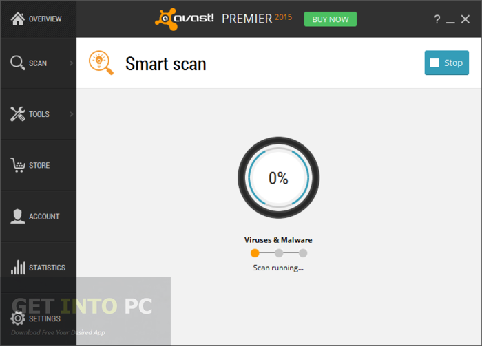Avast Premier 2015 Direct Link Download