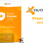 Avast Premier 2015 Offline Installer Download