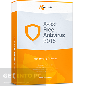 Top 10 free pc antivirus downloads and protection. Top hyderabad.