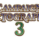 Campaign Cartographer 3 Free Download