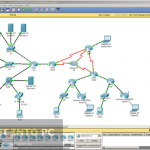 packet tracer download free