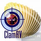 Clam AntiVirus Offline Installer Download