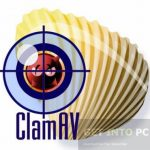 Clam AntiVirus Free Download