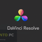 DaVinci Resolve Free Download