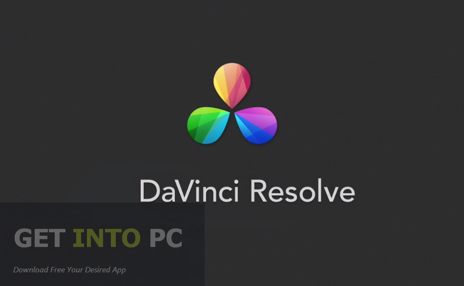 davinci resolve lite free download mac isrevizion. Black Bedroom Furniture Sets. Home Design Ideas