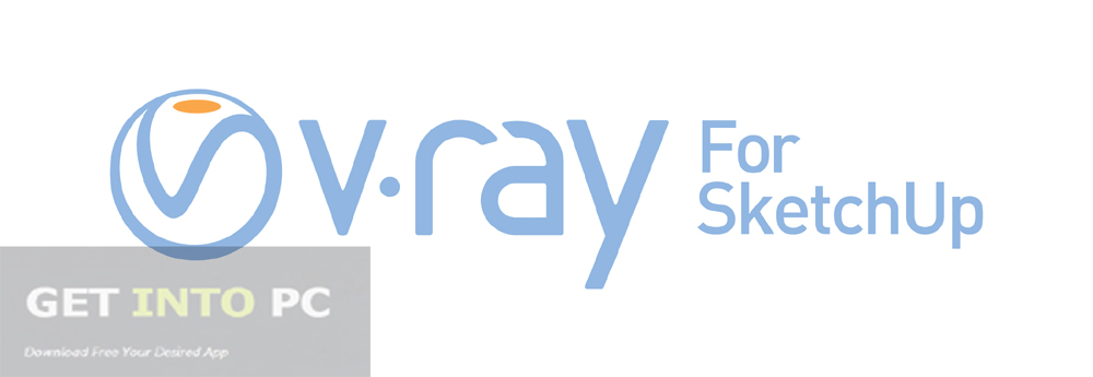 Download Vray For Sketchup