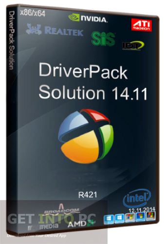 driver solution pack 2017 download filehippo