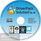 DriverPack Solution 14.14 Direct Link Download