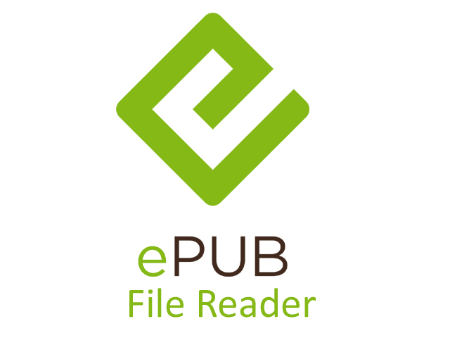 EPUB File Reader Latest Version Download