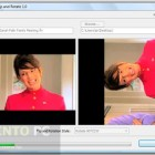 Free Video Flip and Rotate Free Download