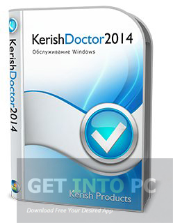 Kerish Doctor 2014 Direct Link Download