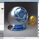 Luxion KeyShot Pro Free Download