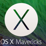 Mac OS X Mavericks Free Download