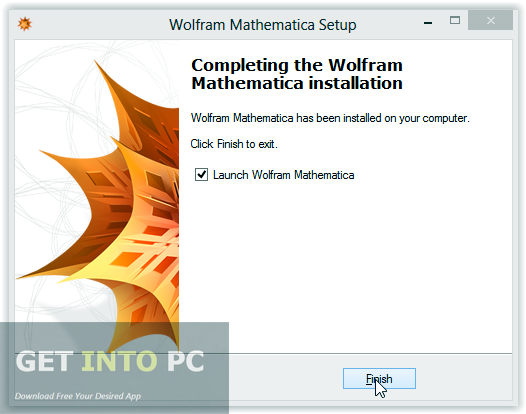 Mathematica 10 Direct Link Download