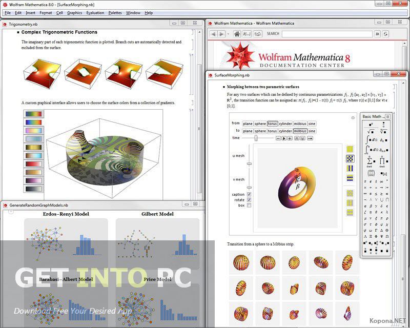 Mathematica 10 Latest Version Download
