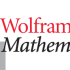 Mathematica 10 Offline Installer Download