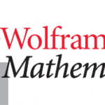 Mathematica 10 Free Download