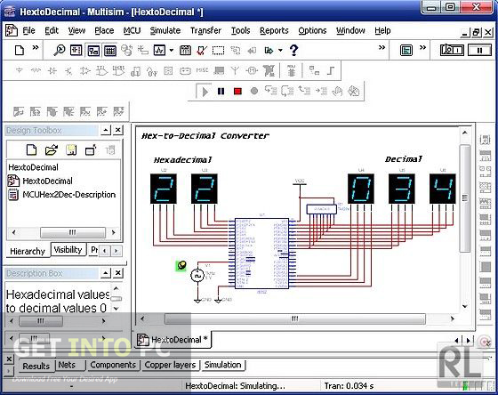 MultiSim 11 Ultiboard PowerPro Direct Link Download