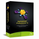 PaperPort Professional Free Download