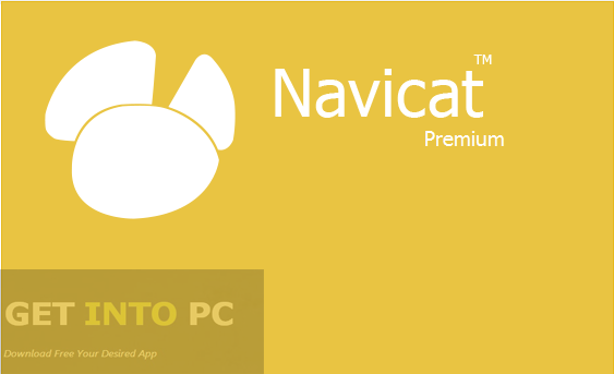 PremiumSoft Navicat Premium Direct Link Download