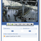 SecurityCam Direct Link Download