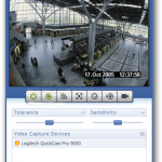 SecurityCam Free Download