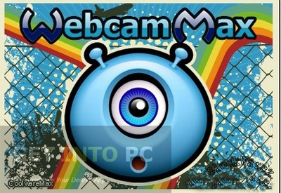 WebcamMax Direct Link Download