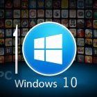 Windows 10 All in One 64 Bit ISO Latest Version Download