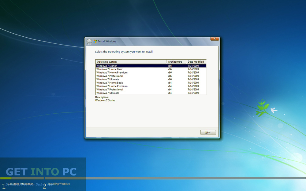 Windows 7 8. 1 10 aio 70in1 iso free download.
