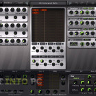 Zebra Wireless Modular Synthesizer Free Download