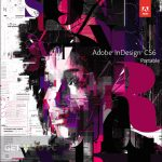 Adobe InDesign CS6 Portable Free Download