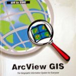 ArcView Free Download