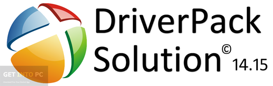 DriverPack Solution 14.15 Free Download
