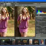 DxO Optics Pro Free Download