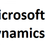 Microsoft Dynamics CRM Online Pricing and Licensing ...