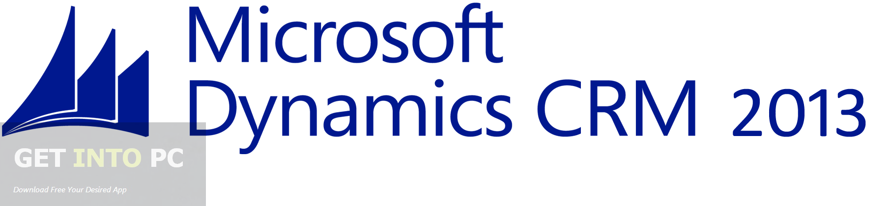 Microsoft Dynamics CRM Server 2013 Direct Link Download