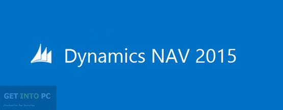 Microsoft Dynamics NAV 2015 Direct Link Download