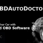 OBDAutoDoctor Free Download