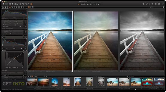 Phase One Capture One PRO Direct Link Download